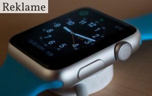 Fem gaveidéer til Apple-fanatikeren