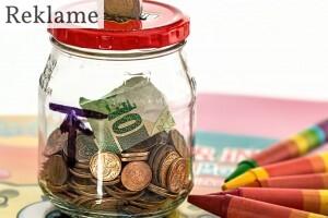 Bryllup på budget? 4 måder at spare penge på begivenheden uden at gå på kompromis