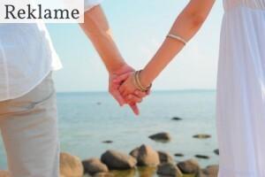 Bryllupsinvitationer og takkekort til bryllup